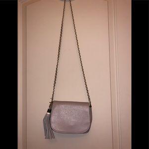 KC Jagger small chain handbag